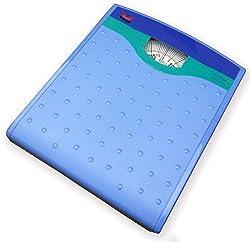 Virgo Bs-9805 Weighing Scale (Blue)