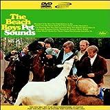 Pet-Sounds-DVD-Audio-DTS-Surround-Sound