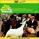 Beach Boys:Pet Sounds (DVD Audio)