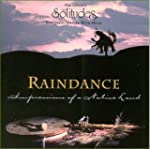 Raindance  Impressions Of Nati