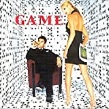 GAME 6集&ベスト(韓国盤)