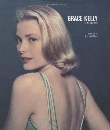 grace-kelly-a-life-in-pictures