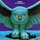 Fly by Night thumbnail