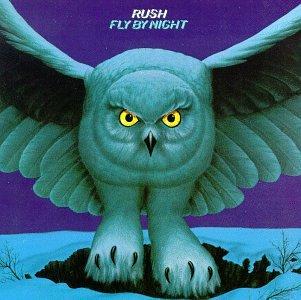 - Fly By Night - Zortam Music