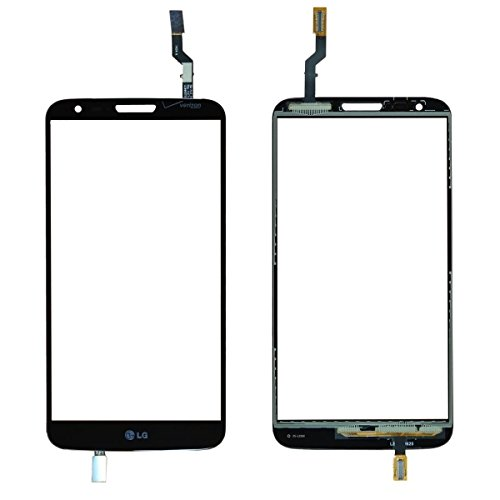 touch-panel-screen-digitizer-for-lg-g2-verizon-vs980-black-usa