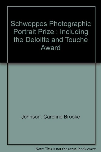 schweppes-photographic-portrait-prize-including-the-deloitte-and-touche-award