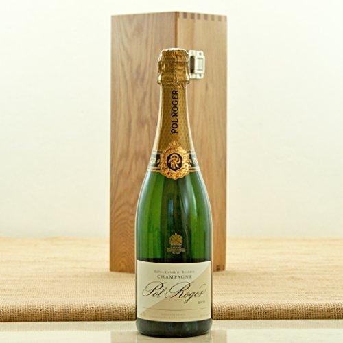 pol-roger-rich-demi-sec-champagne-in-an-oak-presentation-case