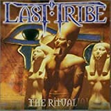 "The Ritualvon ""Last Tribe"""