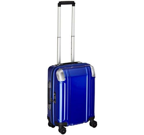 zero-halliburton-geo-polycarbonate-carry-on-4-wheel-spinner-travel-case-blue-one-size