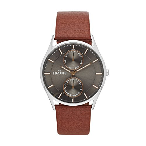 skagen-mens-watch-skw6086