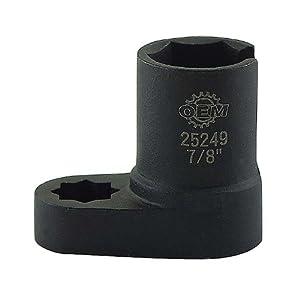 Replacing my o2 Sensors 97 Firebird v6 3 8l - F-Body com CAMARO