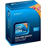 Processor - Core I5 - 661 - 3.33 Ghz - Socket 1156 - L3 Cache - 4 Mb