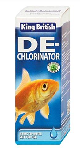 ponze-king-british-safe-guard-de-chlorinator-100-ml