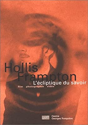 Frampton Hollis: L'Ecliptique du Savoir (French Edition)