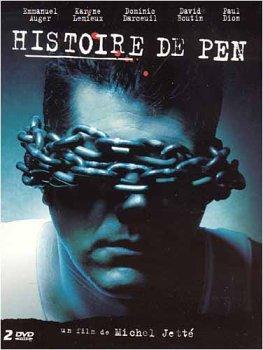 Histoire de Pen