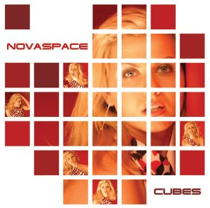 Novaspace - Just the Best Vol. 47 (Disc 2) - Zortam Music