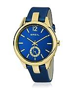 Breil Reloj de cuarzo Woman TW1462 56 mm