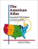 The American Atlas, Expanded 5th Edition