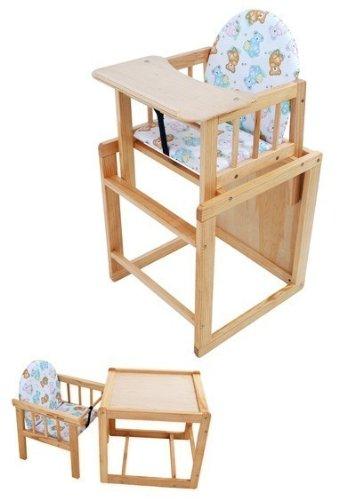 chaises en pin massif pas cher. Black Bedroom Furniture Sets. Home Design Ideas