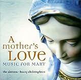 聖母マリアの音楽