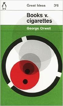 cartons of cigarettes online Davidoff