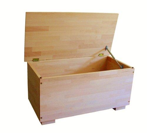 holztruhe truhe schatzkiste. Black Bedroom Furniture Sets. Home Design Ideas