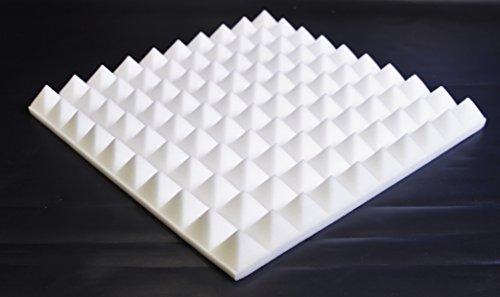 b1-fire-nominale-bianco-acoustic-piramide-schiuma-pannelli-4-confezione-da-500-mm-x-500-mm-studio-is