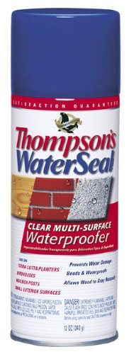 thompsons-10100-aerosol-water-seal-multi-surface-waterproofer