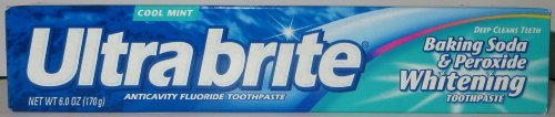 ultra-brite-anticavity-fluoride-toothpaste-baking-soda-peroxide-whitening-cool-mint-6-oz-pack-of-6-b