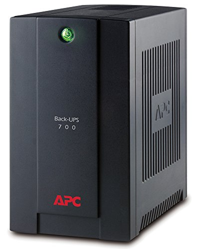 apc-back-ups-bx-unterbrechungsfreie-stromversorgung-700va-bx700ui-avr-4-iec-ausgange-usb-shutdown-so