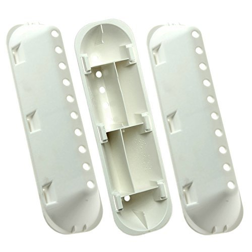 genuine-hotpoint-washing-machine-10-hole-drum-paddle-lifter-arms-pack-of-3-183mm-x-53mm-x-38mm