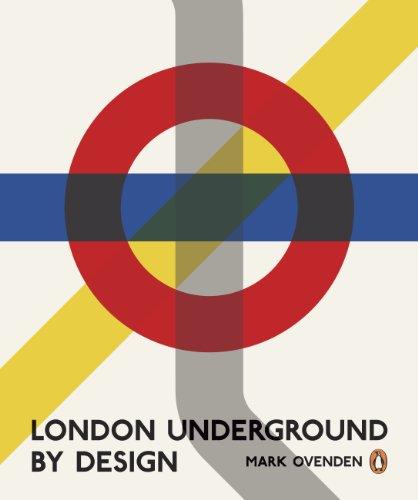 london-underground-by-design