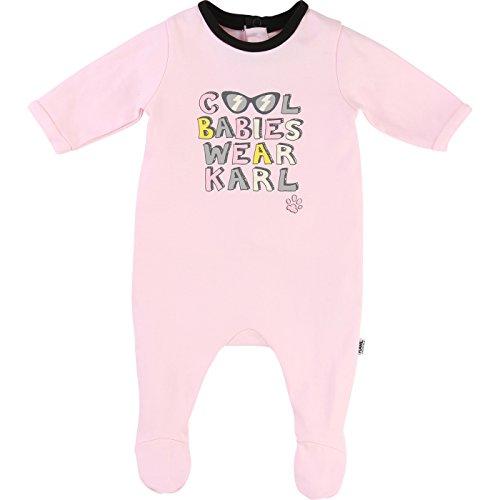 karl-lagerfeld-pelele-para-bebe-nina-rosa-6-meses-62-68-cm