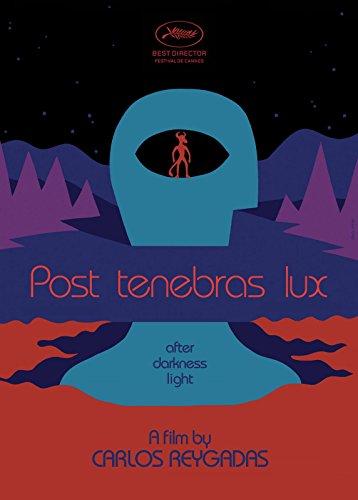 post-tenebras-lux-dvd-reino-unido