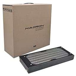 EVGA Watercooling Kit for Hadron Hydro 100-WC-S201-BR