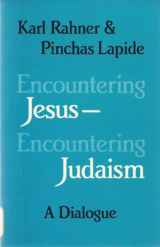 the emphasis of the jewishness of jesus through matthews christology