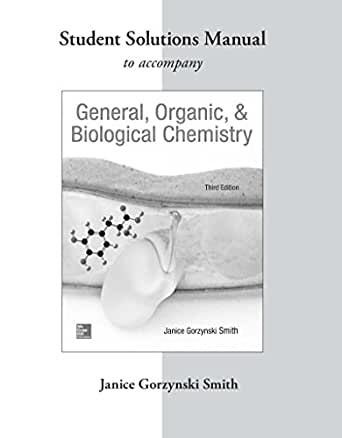 organic chemistry janice smith 4th edition pdf free download