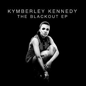 The Blackout EP (Remixes)