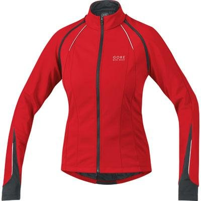 Buy Low Price Gore Bike Wear Phantom 2.0 SO Lady Jacket (JWPHAW-P)