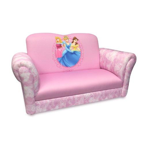 Furniture Gt Kids Furniture Gt Chair Gt Girls Princess Chairs
