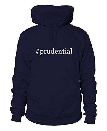 prudential-hashtag-mens-adult-hoodie-sweatshirt-navy-medium