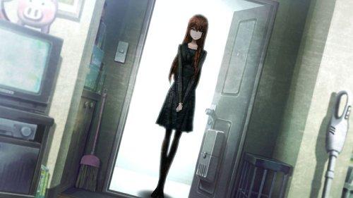 STEINS;GATE 線形拘束のフェノグラム (数量限定版) (2013年春発売予定)