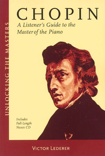 a biography of frederic chopin a famous pianist Frédéric françois chopin (1810 - 1849) was a famous polish composer of the romantic era he was born with a polish name fryderyk franciszek chopin and only later became a french citizen, since poland was occupied by the russians he was a child prodigy and his piano technique was.