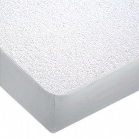 Allergen Protect Mattress Pad (QUEEN)