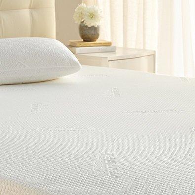 tempurpedic-mattress-topper-queen