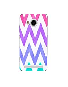 VIVO X Shot nkt03 (19) Mobile Case by Mott2 (Limited Time Offers,Please Check the Details Below)