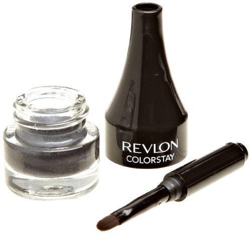 REVLON Colorstay Creme Eyeliner Charcoal 0.08 Ounce