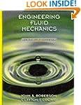 Engineering Fluid Mechanics, 6th Edition