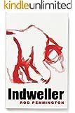Indweller