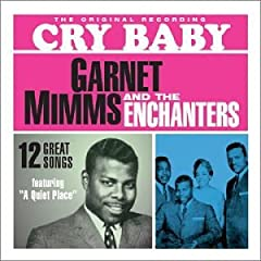 Cry Baby and 11 Other Hits